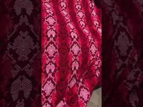 Ткань штапель Производство Китай цена 200 ширина 1.5 см