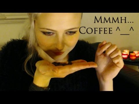 Blue Mountain Coffee House Part 2 ~*Relaxing RP & ASMR*