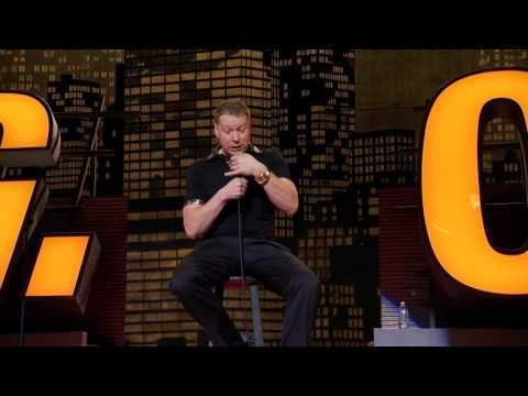 The best: watch gary owen i agree with myself online dating