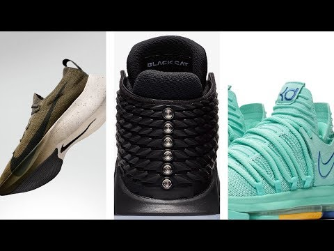 "a-sneaker-i""m-not-ready-to-wear,-exclusive-adi-boost,-and-jordan-celebrates-history-on-heat-check"