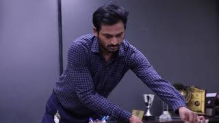 Sembaruthi | Premiere Ep 1053 Preview - June 11 2021 | Before ZEE Tamil | Tamil TV Serial