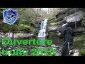 Jolie Truite Fario sauvage d'Ardèche / Ouverture Truite 2019!