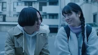 ロマンス/生活 予告編