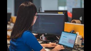 ¿Cómo saber si está siendo mal pagado en su trabajo? | Noticias Caracol