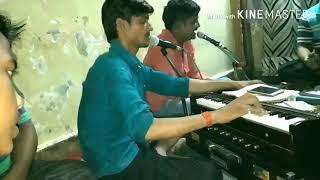 Gambar cover Tu jo nahi hai to kuch bhi nahi hai... Sunderkand by jeetu tiwari & pinku tiwari..
