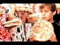 """""""СУКУТ"""" Филми Иронӣ дар бораи кудаки нобинои Тоҷик The Silence Sokout Iranian Movie 1998"""