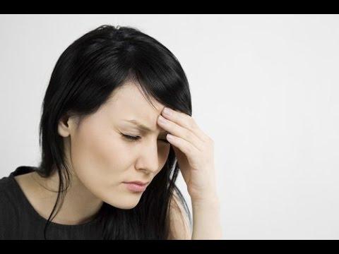 Hết đau đầu trong 1 phút với mẹo không mất tiền🤗