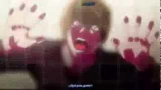 Kira VS L !!!La Batalla Final RAP¡¡¡