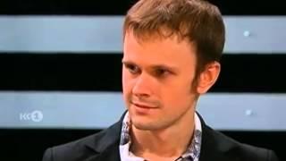 Алексей Курилко.
