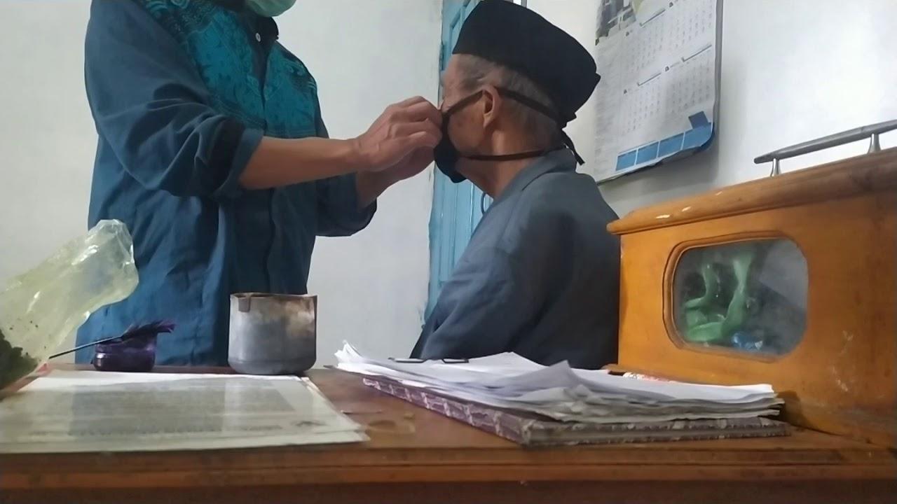 Pengobatan Kanker mata-PENGOBATAN ALTERNATIF BAPAK BUHARDI ...