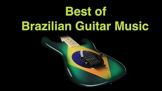 Baixar Brazilian Music and Brazil Music: Best of Brazilian Jazz Music and Brasil Music