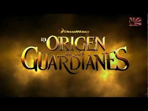 Guardianes de la Galaxia [1/5] Pelicula Completa Full Movie from YouTube · Duration:  1 hour 13 minutes 27 seconds