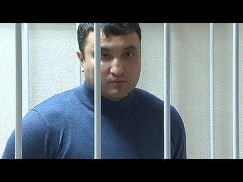 Обвиняемый в убийстве врач предложил взамен свою жизнь