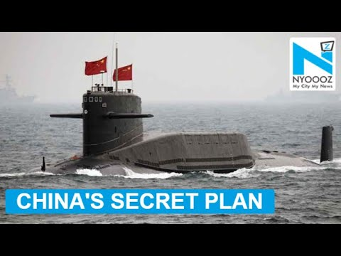 How China plans to isolate India and Japan