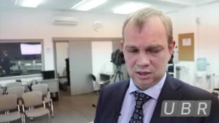 Банки в Украине перестроят бизнес