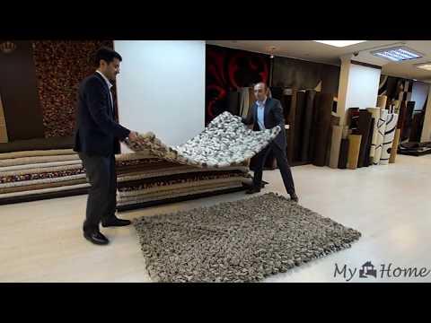 RU | ковры из стамбула | турецкие ковры | ковры из турции