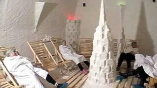 видео санатории кмв лечение жкт