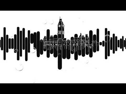 raati---lyrics-video-song