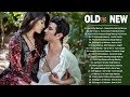 Old Vs New Bollywood Mashup Songs 2020   Romantic Old Songs New Hindi Songs Mashup Indian All songs