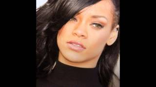 Rihanna - Where Have You Been (Remix Reggae)