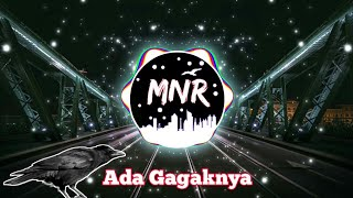 Download Lagu Dj Bersama Bintang   Full Bass Terbaru 2020 (Dj MNR remix) mp3