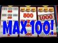 mega win online casino slots (4) - YouTube