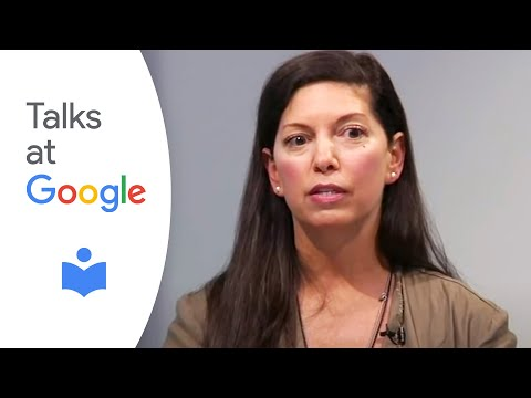 "Carine McCandless: ""'The Wild Truth' and the Socialization of Domestic Violence"" 