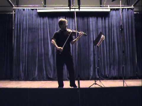 Parotti   op157a Sonata n3   mov1 Introducción Allegro