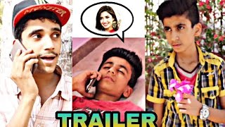 Mahira Khan Trailer | prince vynz official