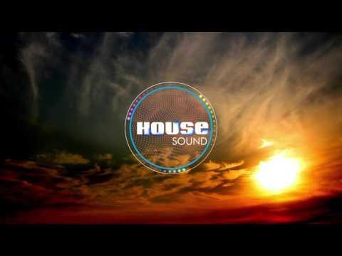 DVBBS & CMC$ - Not Going Home ft. Gia Koka (Filati Remix)