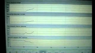 Савич Е Л OBD II Сканер KTS 520