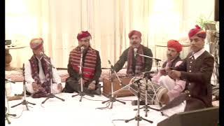 free mp3 songs download - Ali maula ali maula ali dam dam
