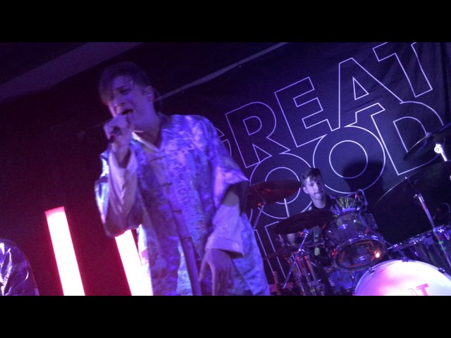 great-good-fine-ok-everything-to-me-new-song-providence-11-2-2016-patrick-garriepy