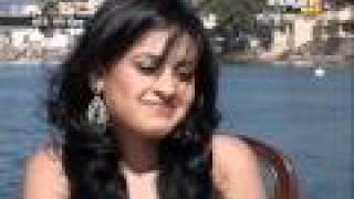 Rahul Dulhaniya Le Jayega [Episode-17] 19 Feb 2010 - Part 1 - HindiChannels.in