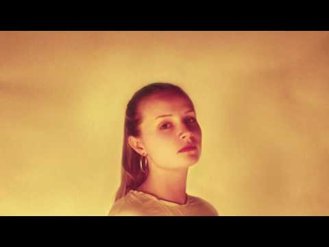 Charlotte Day Wilson - Find You