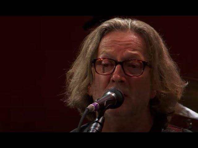 eric-clapton-jeff-beck-shake-your-money-maker-live-from-crossroads-2010-rhinoentertainment