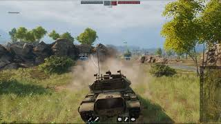 Armored Warfare 180910 2231