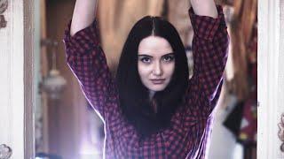 Смотреть клип Андрей Картавцев - Красная Помада