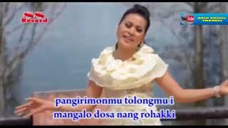 Lagu Natal Batak Terbaru 2017 Dung Tuhan Jesus Album Uning Uningan Natal Batak