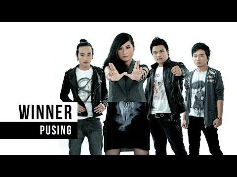 "Winner - ""Pusing"" (Official Video)"