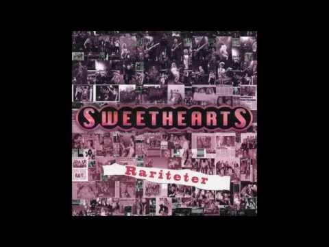 Sweet Keld & The Hilda Hearts - 1992 - Det Vil Vi Da Blæse På