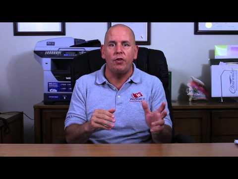 Advantages of an LLC | What is an LLC?