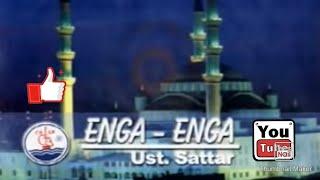 Engak-Engak By Jami'yah Nurul Iman (1)
