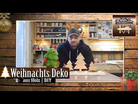 Diy Spitzt 252 Ten N 228 Hen Schwedische Weihnachtsdeko