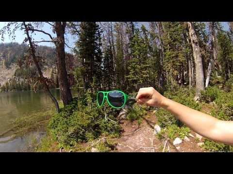oakley liv replacement lenses f6x3  oakley women's liv iridium sunglasses mean,For Sale oakley twentysix2