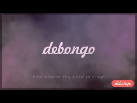 Debongo - #1 Channel for Viral and Trending Videos | Food, Travel, DIY, Beauty, Fashion, Health