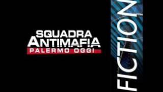 Andrea Farri-Colonna Sonora Squadra Antimafia - Palermo Oggi-Finale.wmv
