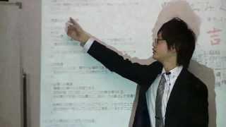 Facebook勉強会のPVです。 講師は池田光です。 最新セミナー情報などは...