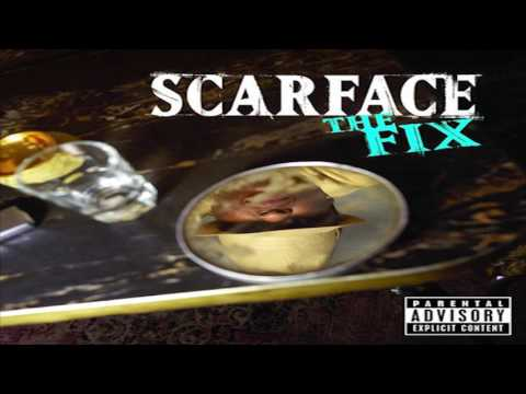 SCARFACE — IN COLD BLOOD