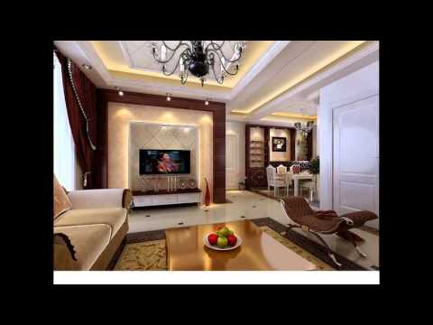 Kareena kapoor new home interior design 4 youtube Pictures of new homes interior